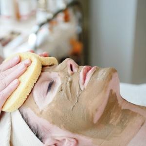Dr Hauschka Clarifying Treatment