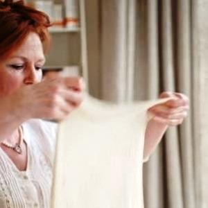 Muslin Cloth 2