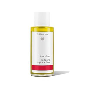 Dr Hauschka Revitalising Leg and Arm Tonic