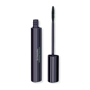 Dr Hauschka Defining Mascara Black 01